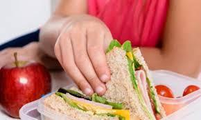 Ο υποσιτισμός είναι συνώνυμο της βαρβαρότητας