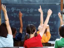 « Σχετικά με τη σύνταξη ωρολόγιων προγραμμάτων Δημοτικών και Νηπιαγωγείων και την κατάθεση τους στους Σχολικούς συμβούλους»