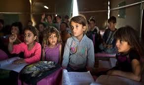 Προσλήψεις αναπληρωτών στις Δομές Εκπαίδευσης και Υποστήριξης Προσφύγων (Δ.Ε.Υ.Π.)