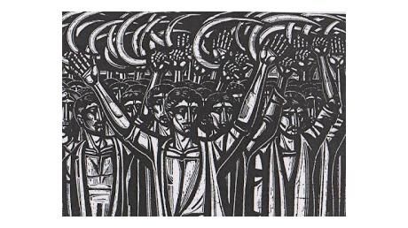 107 χρόνια από την εξέγερση του Κιλελέρ