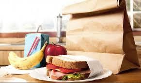 Να συνεχιστεί η σίτιση των μαθητών που συμμετείχαν στο  πρόγραμμα των σχολικών γευμάτων