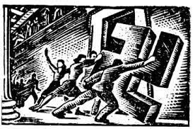 ΚΑΤΑΓΓΕΛΙΑ ΓΙΑ ΤΗ ΔΟΛΟΦΟΝΙΚΗ ΕΠΙΘΕΣΗ ΤΗΣ Χ.Α. – ΝΑ ΑΠΟΜΟΝΩΘΟΥΝ ΟΙ ΦΑΣΙΣΤΕΣ