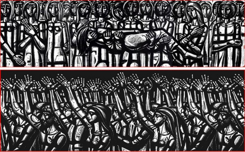 ΠΟΛΥΤΕΧΝΕΙΟ 1973-2017