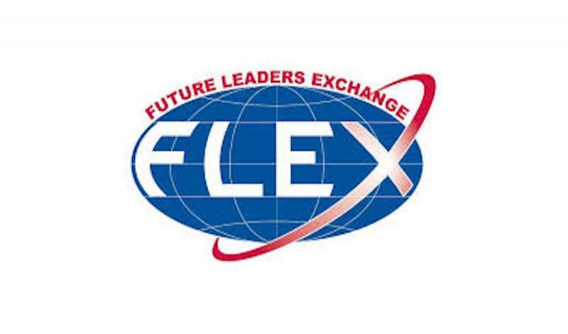 Να μην υλοποιηθεί το πρόγραμμα FLEX στα σχολεία! Παράσταση διαμαρτυρίας το Σάββατο 5 Οκτώβρη στις 9.30 π.μ. στο Ευγενίδειο Ίδρυμα
