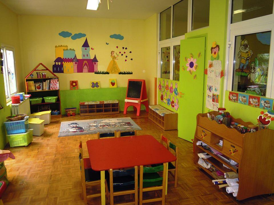 Για άλλη μια χρονιά δε σχεδιάζεται η σωστή υλοποίηση της εφαρμογής της Δίχρονης Υποχρεωτικής Προσχολικής Αγωγής στον Δήμο Mεταμόρφωσης-Παράσταση την Τρίτη 23/6/2020 στις 14:00